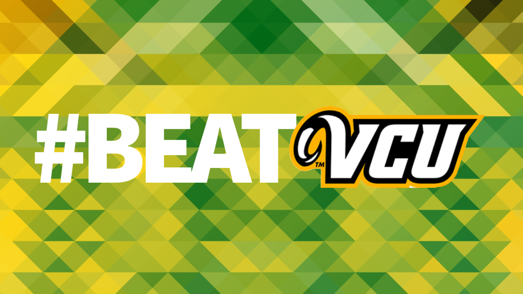 beat-vcu-video