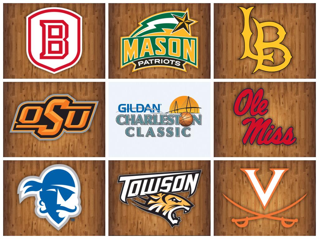 Charleston-All-Teams
