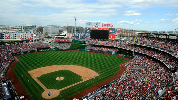 nationals-park-large