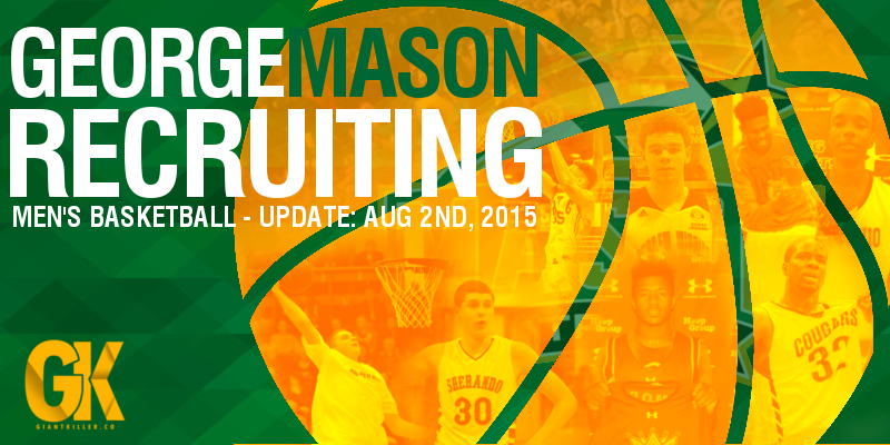 Basketball Recruitng 08 02 2015