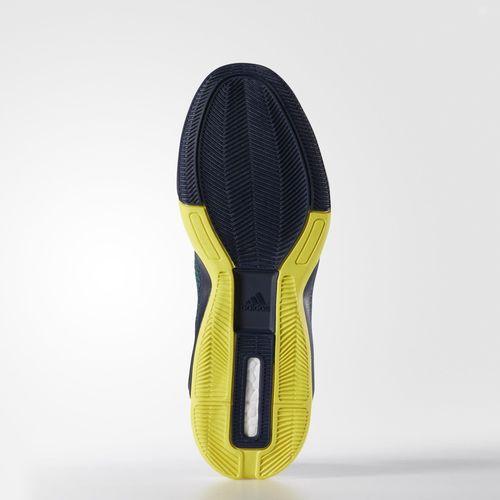Adidas Crazylight Impulsar Exum Primeknit yNwWLWHJn