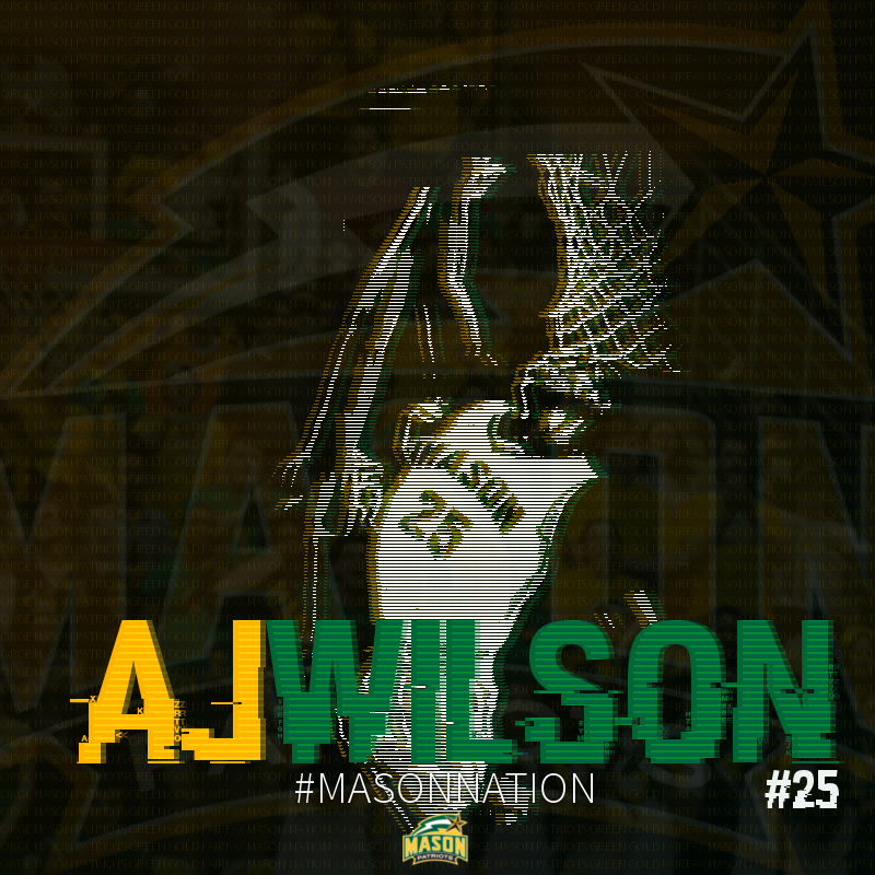 AJ Wilson 25 edit V1