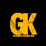 giantkiller.co